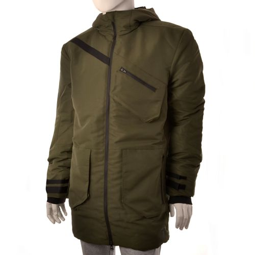campera-puma-ferrari-rct-jacket-2576673-05