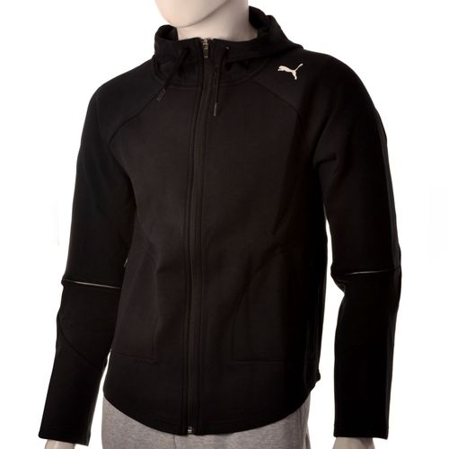 campera-puma-evostripe-move-hooded-jacket-2854184-01