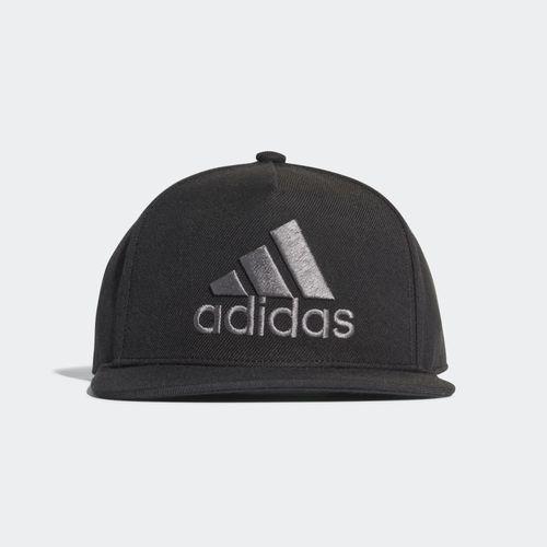 gorra-adidas-h90-logo-cap-cf4869