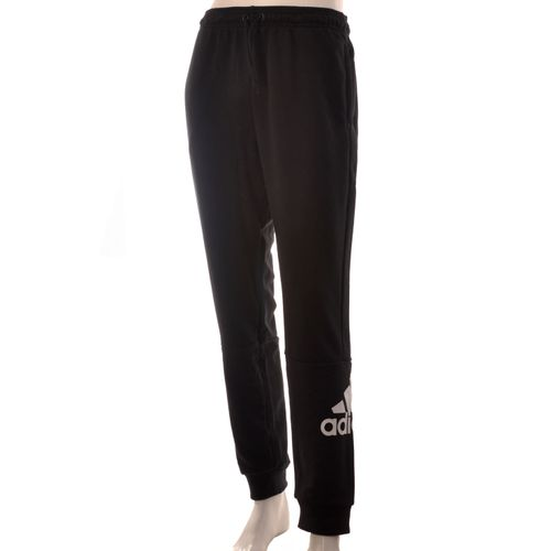 pantalon-adidas-mh-bos-pnt-ft-dq1445