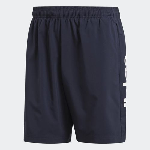 short-adidas-essentials-linear-chelsea-du0418
