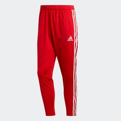 pantalon-adidas-marquee-du1684