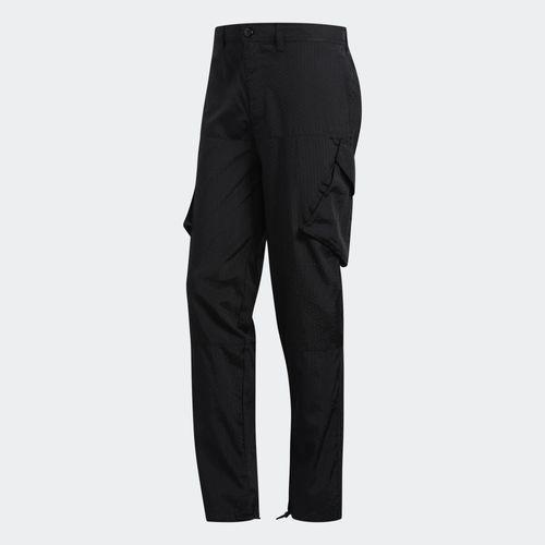 pantalon-adidas-hex-du3904