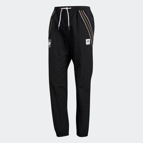 pantalon-adidas-evisen-du3944