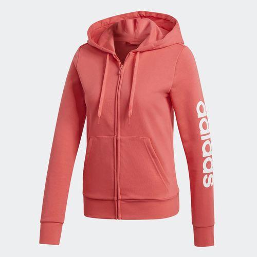 buzo-adidas-con-capucha-essentials-linear-mujer-du0652