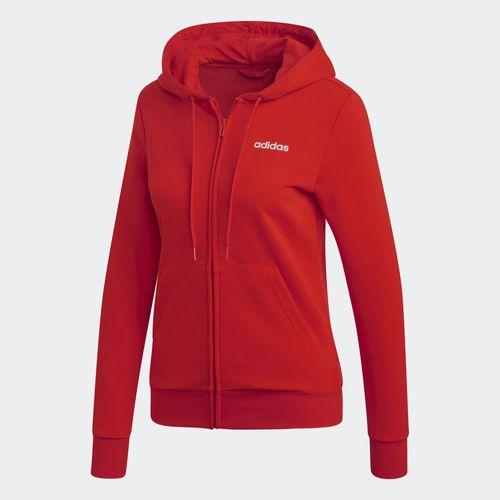 campera-adidas-con-capucha-essentials-solid-mujer-du0663