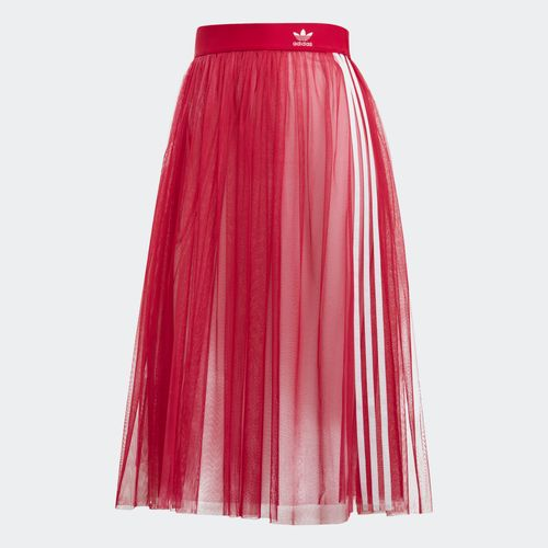 pollera-adidas-tulle-mujer-dv0851