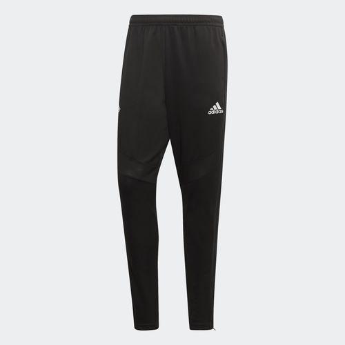 pantalon-adidas-tan-dt9876