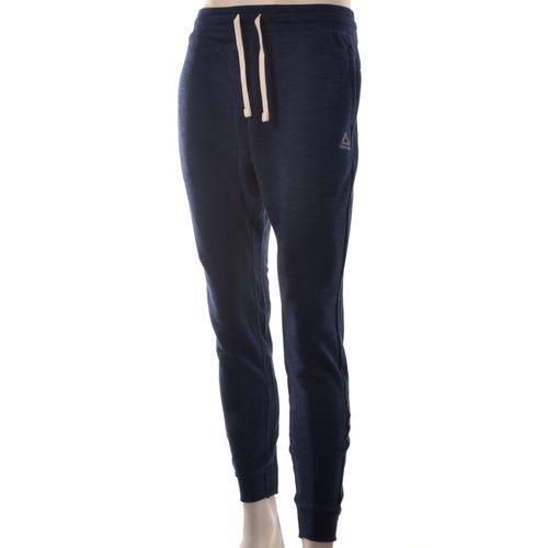 pantalon-reebok-te-marble-group-jogger-du3782