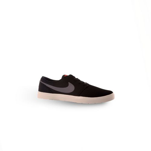 zapatillas-nike-sb-portmore-ii-ultralight-880271-006