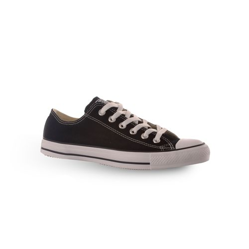 zapatillas-converse-chuck-taylor-all-star-core-157196c