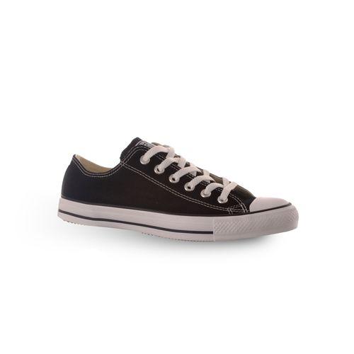 zapatillas-converse-chuck-taylor-all-star-core-157196c
