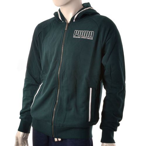 campera-puma-athletics-hooded-jacket-2854140-30