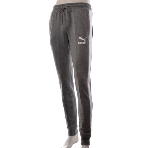 pantalon-puma-iconic-t7-track-2578100-03