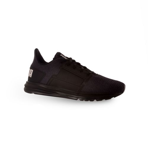 zapatillas-puma-enzo-street-heather-adp-1192739-01