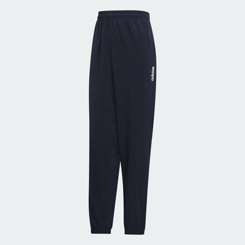 pantalon-adidas-essentials-stanford-du0381