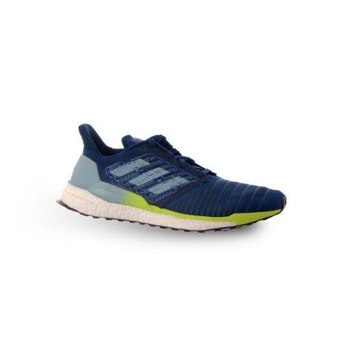 zapatillas-adidas-solarboost-b96286