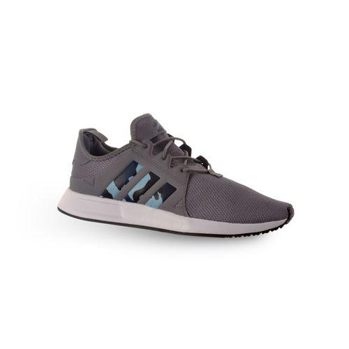 zapatillas-adidas-xplr-bd7982