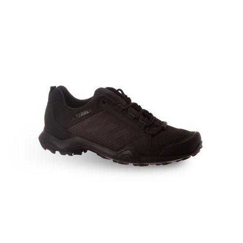 zapatillas-adidas-terrex-ax3-bc0524