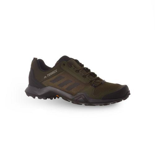 zapatillas-adidas-terrex-ax3-bc0526