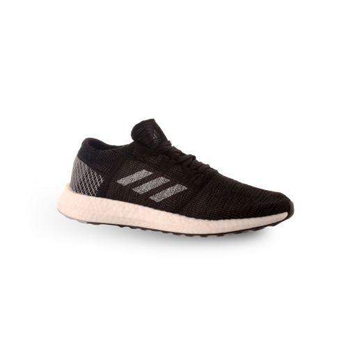 zapatillas-adidas-pueboost-go-b37803