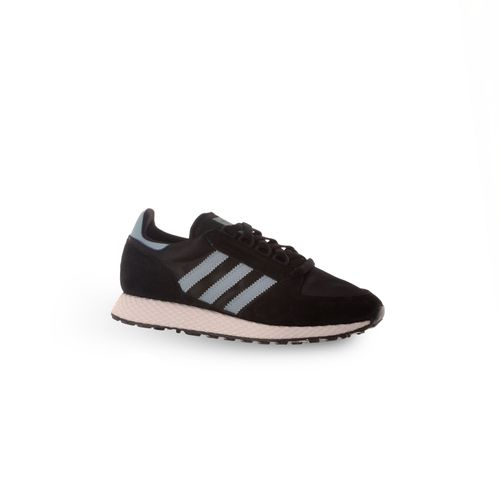 zapatillas-adidas-forest-grove-mujer-cg6123