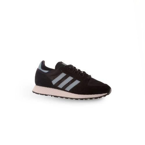 zapatillas-adidas-forest-grove-mujer-cg6123