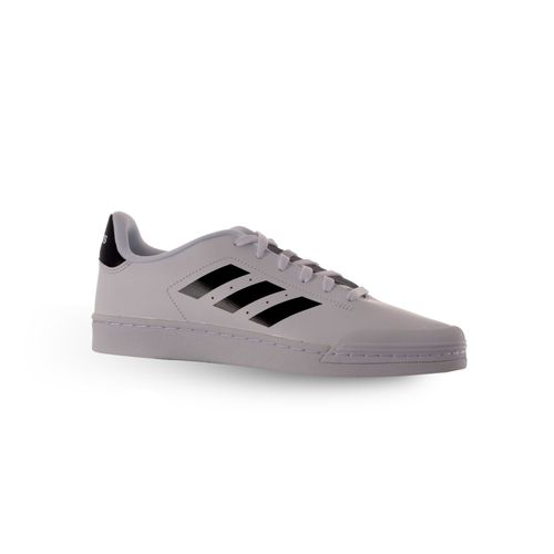 zapatillas-adidas-court70s-b79774