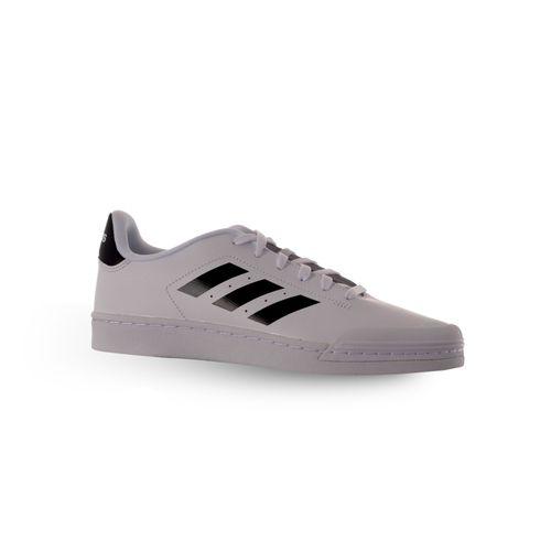 zapatillas-adidas-court70s-b79774