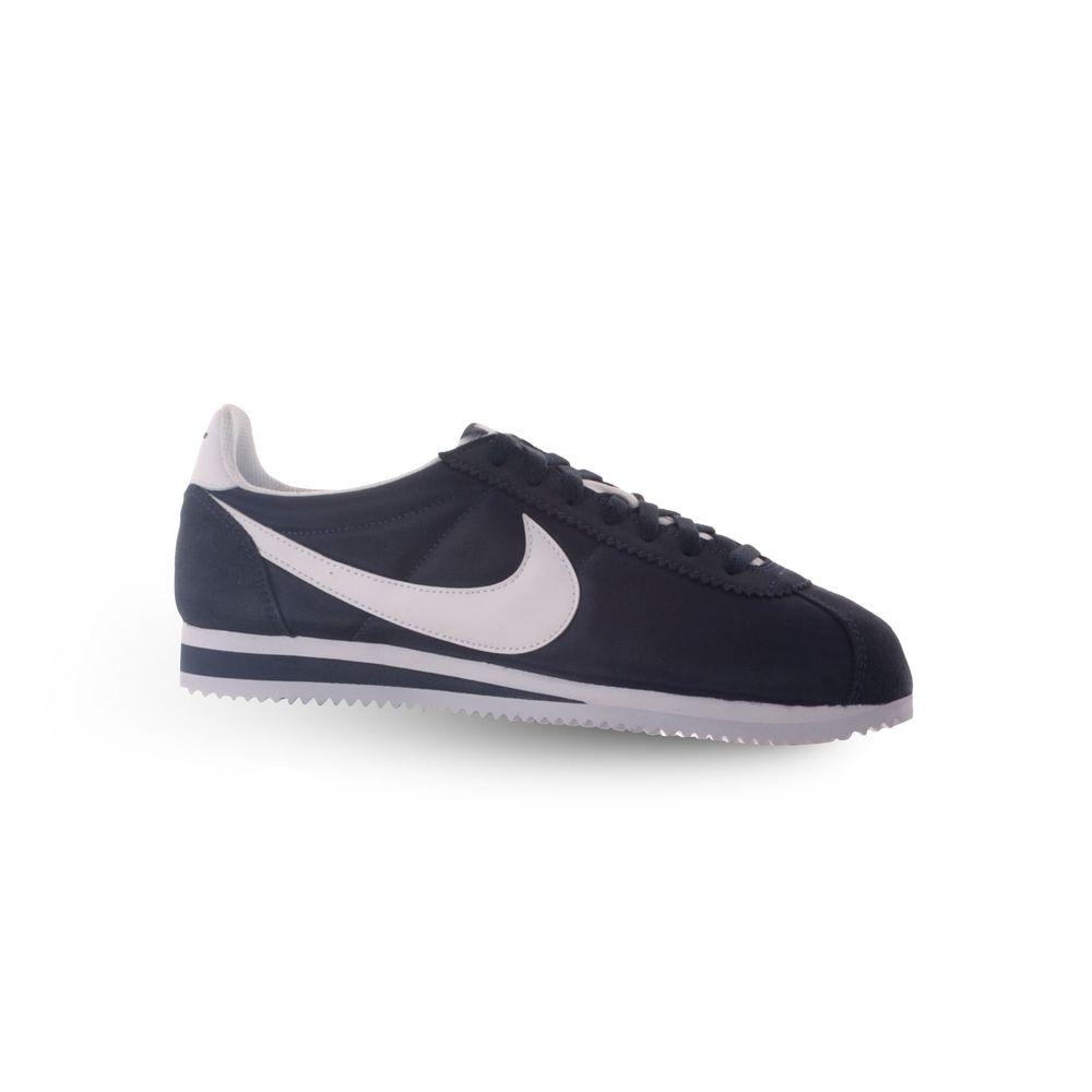 c563680f ... zapatillas-nike-classic-cortez-nylon-807472-410 ...