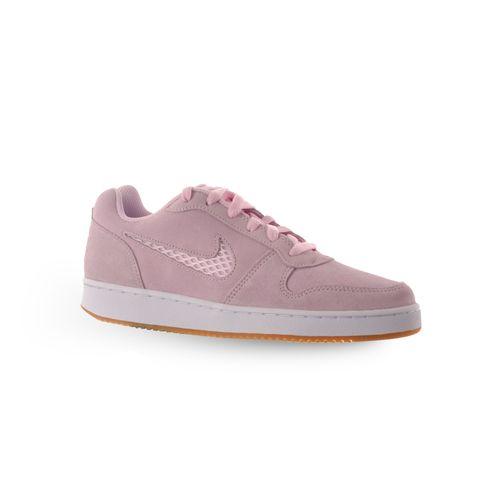 zapatillas-nike-ebernon-low-mujer-aq2232-600