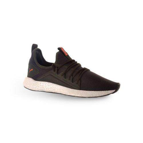 zapatillas-puma-energy-neko-1191068-03