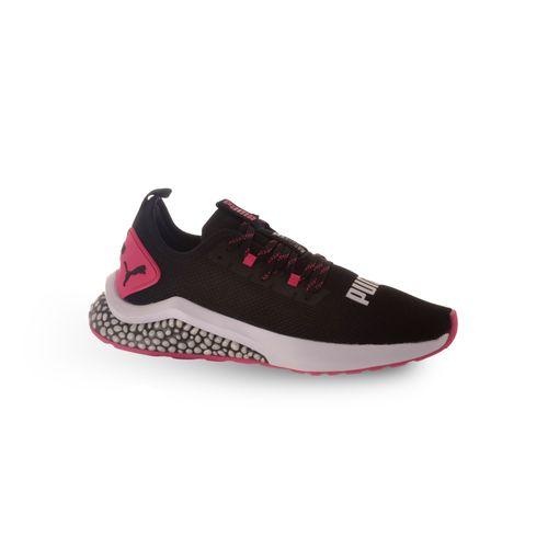 zapatillas puma mujer running