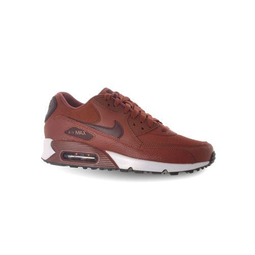 zapatillas-nike-air-max-90-mujer-325213-211