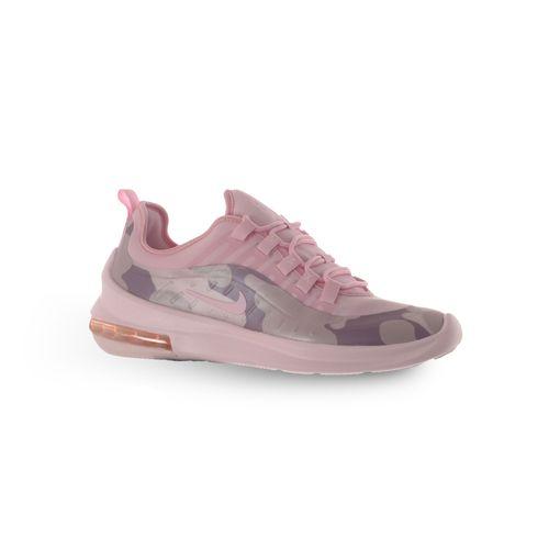 zapatillas-nike-air-max-axis-prem-mujer-bq0126-600