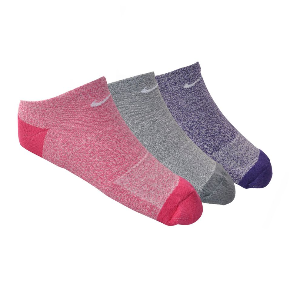 medias-nike-performance-cushioned-no-show-training-socks-mujer-sx6874-963