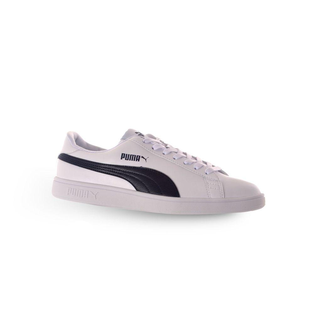 zapatillas-puma-smash-v2-l-adp-1367074-02