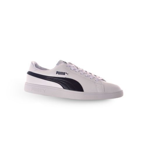 zapatillas-puma-smash-v2-l-adp-1367074-02