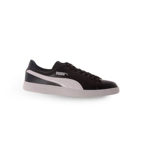 zapatillas-puma-smash-v2-l-adp-1367074-04