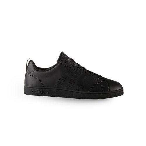 zapatillas-adidas-advantage-clean-junior-aw4883