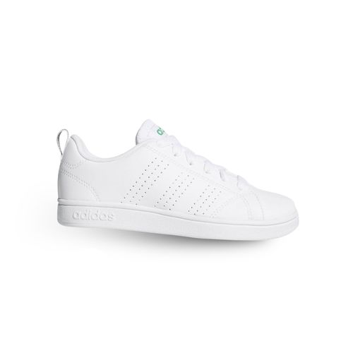 f573c8b38 ZAPATILLAS ADIDAS ADVANTAGE CLEAN NIÑO