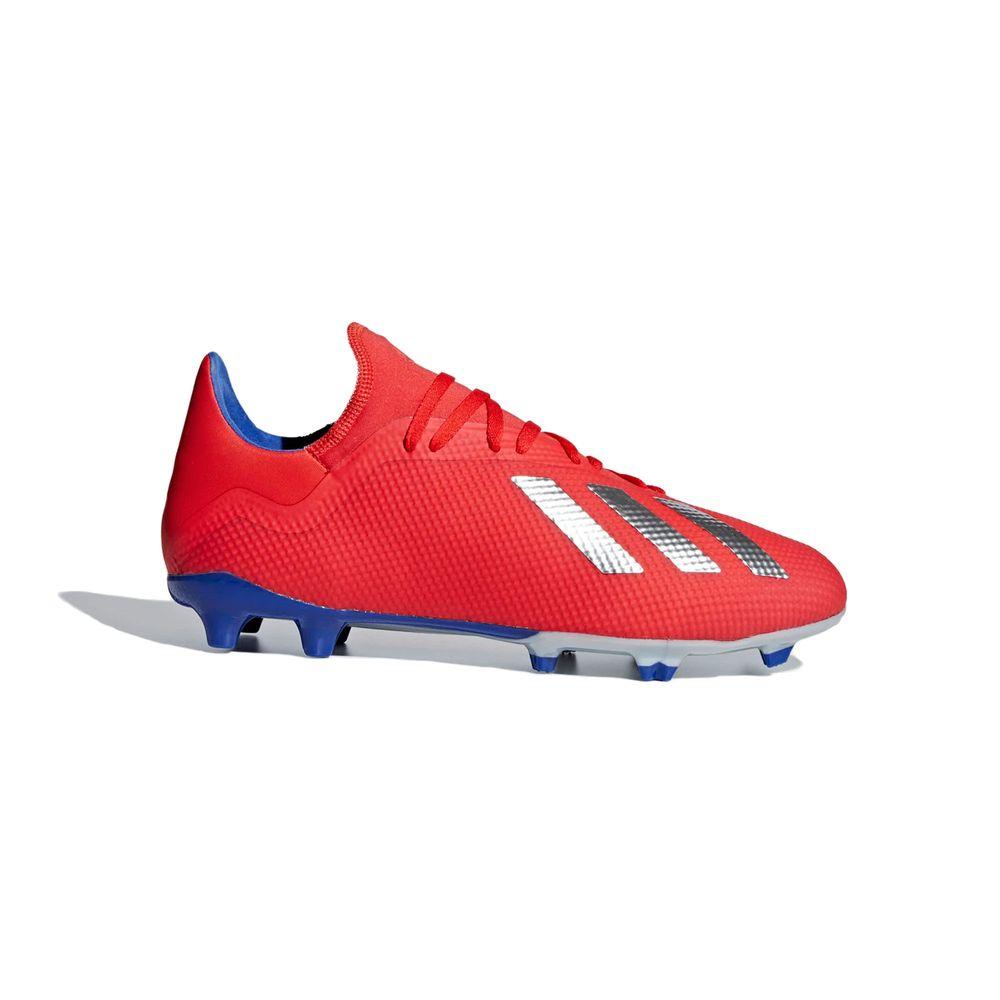 325afd5f3 ... botines-adidas-futbol-campo-x-18 3-fg-bb9367 ...