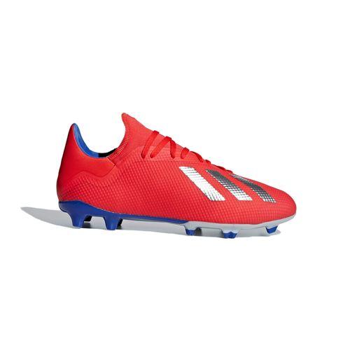 botines-adidas-futbol-campo-x-18_3-fg-bb9367