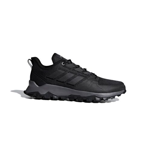 zapatillas-adidas-kanadia-trail-f36056