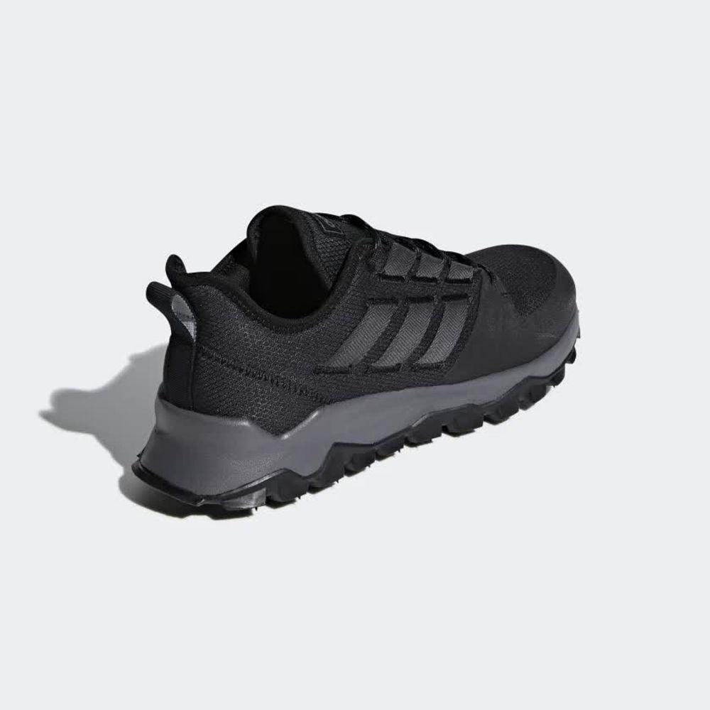 adidas kanadia 5 hombre trail calzado de running