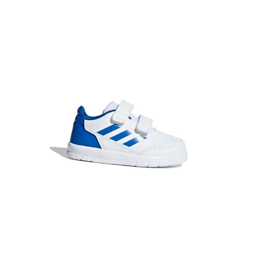 zapatillas-adidas-altasport-junior-d96844