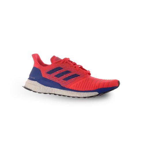 zapatillas-adidas-solar-boost-mujer-d97433