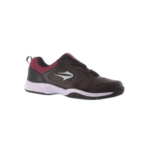 zapatillas-topper-rally-mujer-025341