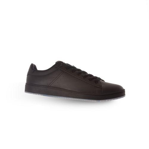 zapatillas-topper-capitan-monochrome-051365