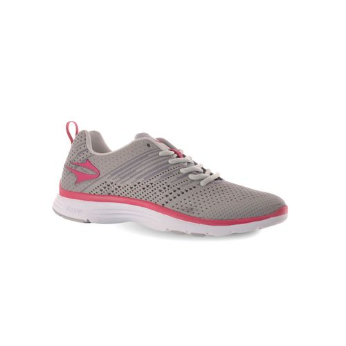 zapatillas-topper-point-ii-mujer-052307